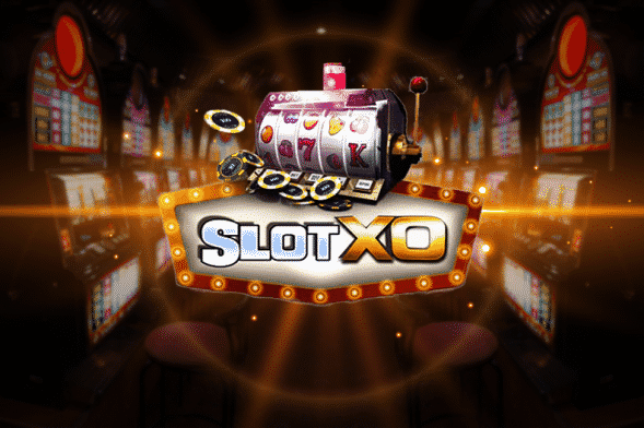 Slot เหมือนปาจิงโกะหรือไม่