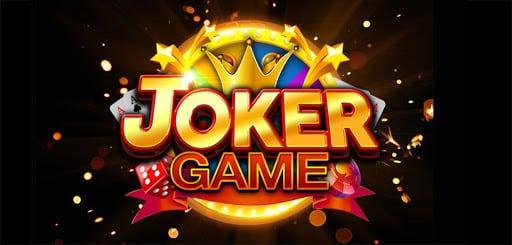 Joker123 เส้นทางสู่การเป็นนักลงทุน